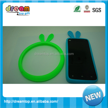 silicone universal phone case packaging mobile phone case for lenovo