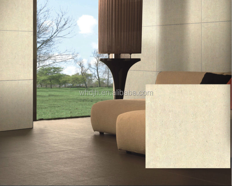 Beautiful Ceramic Non Slip Bathroom Tile Flower Pattern Ceramics Tile Flooring
