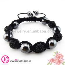 hot christmas gifts 2012 shamballa bracelet