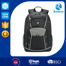 Discount Export Quality Brand Man Bag
