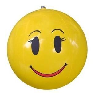 Детский шар  inflatable ball