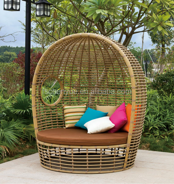 High Quality Low Price Wicker Patio Furniture Buy High Quality Low Price Wi