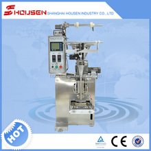2015 Automatic Sachet Flavouring,Condiment Packing Machine