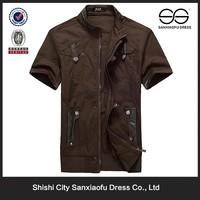 Wholesale Latest Shirt Designs For Men T Shirt Manufacturer