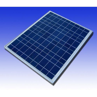 delivery to buy Mono/Poly Silicon wafer&scrap, Solar Cell Scrap&Panel! 5w poly solar panel