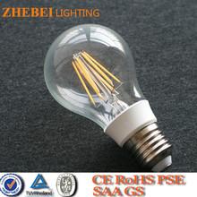 China proveedor y con el precio muy competitivo lamparas decoracion