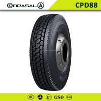 High quality supplier of tire 11r22.5 295/75r22.5 295/80/22.5 ECE DOT