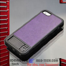 50pcs stand phone cases wholesale,best selling wireless accessories