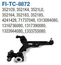 FIT FOR CITROEN Jumpy I / Dispatch I SUSPENSION ARM BALL JOINT BUSHING FI-TC-8872