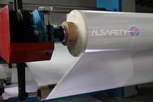 Ahp700-high qualité haute intensité prisamic film réfléchissant - fabricant en chine