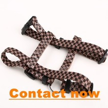 dog harness L040906