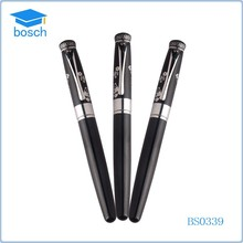 Hot new products for 2015 metal roller ball pen,roller tip pen for Business Gifts