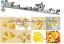 Pastas de los macarrones Automático / pasta pasta / espaguetis máquina de hacer comida italiana con el CE Skype: sherry1017929
