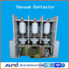 high voltage magnetic electrical ac contactor