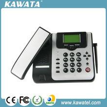 Fax Machine External Antenna Best Selling Fwp Gsm Phone