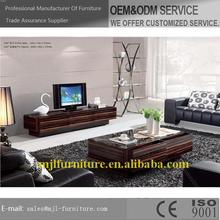 Contemporary promotional modern home furniture guangzhou