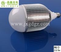5w,7w,9w,12w,15w,18w,24w,30w,36w unique 360 degree led bulb