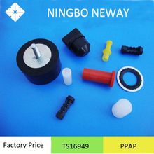 Factory supply china manufacture rubber silicone remote