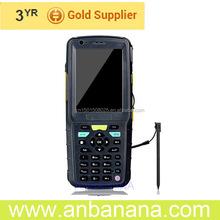 "Advanced 3.5"" wifi camera bluetooth fcar f3g f 3d cars and trucks diagnostic scanner"