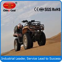 4 wheel 1000w electric atv quad from china