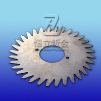 2015 Metal Cutting Automatic Metal Laser Cutting Parts