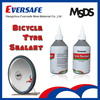 2015 Cheap Bicycle Accessories Antipuncture Eversafe Tyre Sealant 200ml