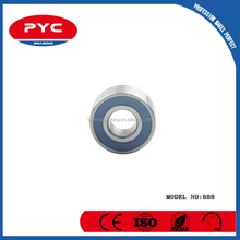 PYC Roller Bearing,Miniature Fishing Reel Bearing,Competitive Price Bearing Roller