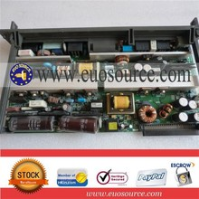 Fanuc Control Board / PCB Board A16B-1212-0871 A20B-2901-0960