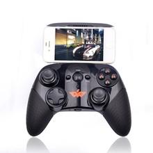 Livraison Android / jeux Emulator sans fil Gamepad NA PC / Smartphone / Tablet