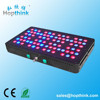 5w Hydroponics Growing Light System Full Spectrum 400w Apollo 8 Led Grow Lights/hydroponic Supplies
