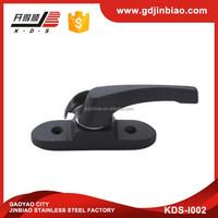 Casement Window Lock,PVC Door&Window Hardware(KDS-I002)