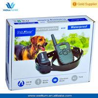 998db wireless remote control shock