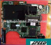 notebook mainboard 449902-001 for HP DV6000 series, DV6000 notebook mainboard
