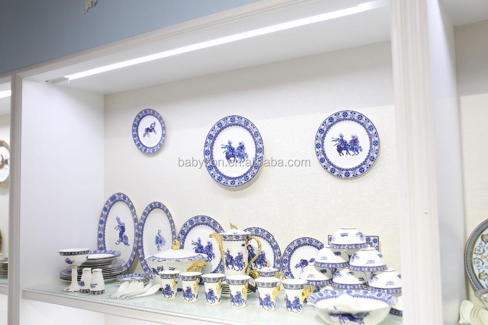 Chine fournisseur tous les types h tel restaurant service for Vaisselle de restaurant