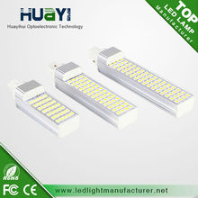 High Quality Led PL 9w Led G24 PL Lamp
