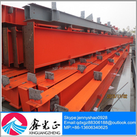 Fast Construction Low Cost Cheap building materials name