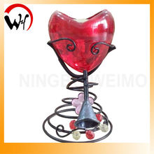 candle and wholesale candle warmer