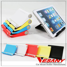 High Quality Tablet Security POS Mount Stand For Iphone/Ipad
