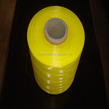 plastic synthetic pe monofilament