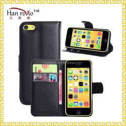 For iPhone 5C luxury mobile phone case for iPhone 5C cellular accessories