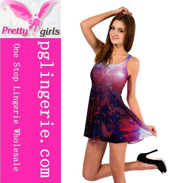 Sexy Women Clothing Online Online Clothing Shopping Online