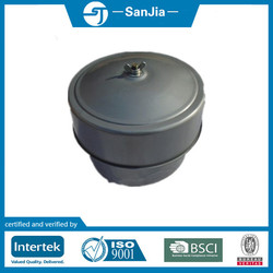 Wholesale Diesel Engine Carbon Air Cleaner for Tractor