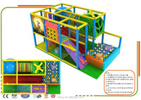 kids indoor playground for playing advnture euqipment games sale playing design