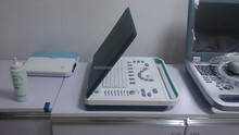 ultrasound machine with lower price Greatly suitable for Africa Market
