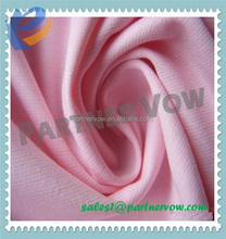 wholesale beauty fabric for curtain