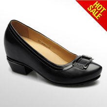 china de tacón alto vestido de mujer zapatos de tacón alto zapatos de guangzhou fábrica