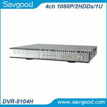 <span class=keywords><strong>dvr</strong></span> 1080p ga con hdmi de salida de forma sincrónica de apoyo sata 2 1u caso