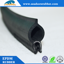 Factory direct supply classic car rubber seals