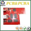 SMT/BGA Electronic Pcb Components Assembly