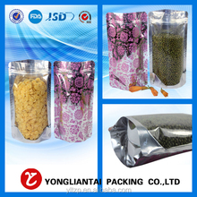 2015 PACKING BAGS FOR CRAFT PAPER BAGS TOOR DAL BAGS
